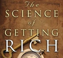 summary-of-the-science-of-getting-rich
